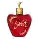 Lolita Lempicka Sweet