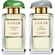 Noutati de la Aerin Lauder: Iris Meadow si Waterlily Sun