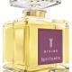 Divine lanseaza parfumul Spirituelle