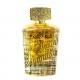 Lattafa Perfumes Sheikh Al Shuyukh Luxe Edition