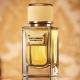 Noi parfumuri in colectia Velvet a casei Dolce & Gabbana: Velvet Mimosa Bloom, Velvet Exotic Leather