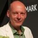 Mark Buxton. noua colectie de parfumuri (Partea a II-a)