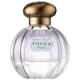Un parfum nou: Tocca Emelia