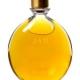 JAR [Joel Arthur Rosenthal] Parfums - Diamond Water