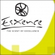 ESXENCE Scent of Excellence 2016 in Milano