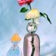 Grace Coddington isi lanseaza primul parfum