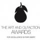 Castigatorii premiilor Art and Olfaction Awards