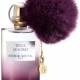 Tenue de Soirée noul parfum de la Annick Goutal