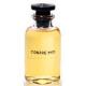 Les Parfums Louis Vuitton: Rose des Vents, Matière Noire, Mille Feux, Apogée, Turbulences, Dans la Peau si Contre Moi