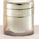 Mai mult peste mai mult ESTE mai mult:  Baiser Vole Extrait de Parfum de la Cartier
