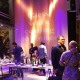 PITTI FRAGRANZE 14: INTERTRADE GROUP - UNSCENT Ghici cine vine la cina?