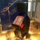 Noile parfumuri de la Andy Tauer