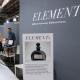 Elements Showcase si Tranoï: primul reportaj de la expozitiile de parfumuri din New York