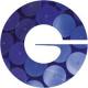 Scoala de parfumerie Givaudan aniverseaza 70 de ani de activitate!
