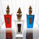 TFWA 2016 Cannes: universul parfumurilor Xerjoff