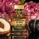 Fragrance Du Bois Nature's Treasures