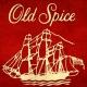 Cum Old Spice ramane mereu nou
