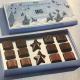 Angel Mugler aniverseaza 25 de ani cu La Maison Du Chocolat