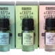 Aftelier CHEF'S ESSENCES® -  Debutul colectiei la Williams-Sonoma