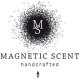 Magnetic Scents - Interviu cu parfumeurul Spyros Drosopoulos