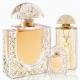 Happy 20th Birthday  - Lalique de Lalique (Lalique de Lalique 20th Anniversary Limited Edition)