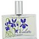 Violeta - Floarea anului la Fragonard