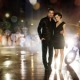 Avon: City Rush for Her & City Rush for Him