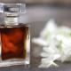 Chiaroscuro by Roxana Illuminated Perfume
