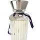 Mohur by Neela Vermeire Creations Parfums