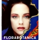 Balenciaga FloraBotanica: Vegetal Medley, Review