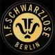 J.F. Schwarzlose & Sohne: 1A-33, Treffpunkt 8 Uhr, Trance  and Rausch