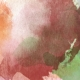 Scented Snippets: L'Occitane En Provence La Collection De Grasse