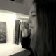 Parfumurile naturale de Rania J.: Ambre Loup, Rose Ishtar, Lavande 44