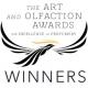 CASTIGATORII premiilor The Art & Olfaction 2014