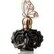Anna Sui La Nuit de Bohème Eau de Parfum